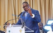 Paix et la Sécurité en Afrique : Dakar au cœur de la stratégie pour la stabilité et le développement durable