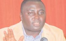 Conférence de presse du CSIM : Bamba Fall envoie ses nervis aux journalistes