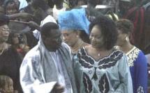 Cheikh Béthio Thioune, sur l'arrestation de Maïmouna Sao : « j'ai divorcé avec elle pour les mêmes raisons… »