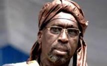 CHARLIE HEBDO : Abdoulaye Makhtar Diop conseille à Macky Sall de faire un discours au peuple et de participer au rassemblement « anti-Charlie »