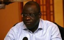 Interpellé par Macky Sall, M'bagnick Diop « Souche » déverse son courroux sur ses journalistes