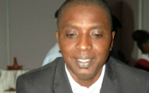 Bocar Ly, nouveau Directeur général de la Sapco : «Il y a des enjeux énormes que la Sapco doit relever»
