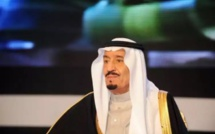 Le prince Salman nommé roi d'Arabie saoudite