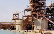 Guerre du ciment : Vicat  déterminé à faire condamner l'État du Sénegal