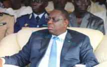Suite et pas fin de l'affaire des 5 Sénégalais de Djeddah : le ndiguël du Chef de l'Etat non encore exécuté
