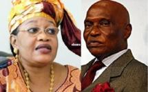 Ces clashes entre Aïda M'bodj et Abdoulaye Wade jamais racontés par les médias