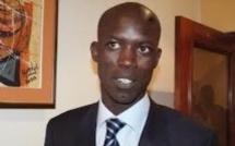 Abdou Khafor Touré : « Aliou Sall est un maire fantôme! Il a trompé les populations de Guédiawaye... »
