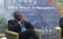 Guirassy et la politique : « «La question des partis politiques me pose problème…»