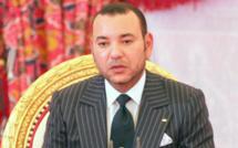 MAROC : Le projet de large autonomie du Sahara marocain donnera un nouvel élan à l'intégration économique