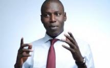 Abdoulaye Fall, chef de cabinet du ministère sénégalais de la Jeunesse, de l'Emploi et de la Construction citoyenne.  « Voici l'expérience sénégalaise en matière d'emploi-jeunes »