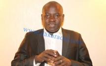 NÉCROLOGIE : Bakary Sambe a perdu son père
