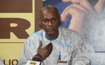 Sorties contre Macky Sall et son régime : Le réseau des enseignants Apr riposte et flingue Oumar Sarr, Aïda M'bodj et Decroix