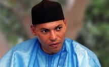 Affaire Karim Wade : La Chambre criminelle de la Cour suprême examine le dossier le 6 août prochain.