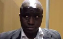 Affaire du consul Tamsir Faye : Les deux policiers français ont porté plainte