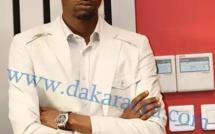Nécrologie : Ousmane Ba perd son père
