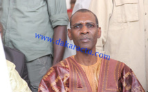 Perturbation de la visite du président à l'Ucad : De mauvaises langues indexent Abdoulaye Daouda Diallo, mais...