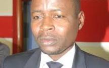 REPLIQUE AUX ERREMENTS  DE «L'ECONOMISTE» MOUBARACK LÔ (Par Dr Ibrahima MENDY)