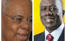 Macky Sall soigne ses alliés : Deux postes de PCA octroyés à des proches de Djibo Ka et Landing Savané