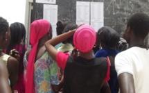 Le lycée de Ngoundiane sauve l'honneur au baccalauréat