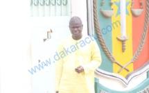 Seydi Gassama: « Le Procureur doit aussi entendre Mame Mbaye Niang, Oumar Sarr ex Rewmi, Ousmane Sèye, Sidiki Kaba, Nafissatou Cissé et Pape Sambaré Diop»