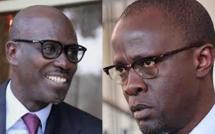 Restitution du stade Assane Diouf : La belle revanche des Ministres Seydou Guèye et Yakham Mbaye
