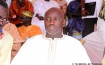 Le lycée Limamoulaye honore ses meilleurs élèves : Le parrain Aly N'gouille Ndiaye casque 8 millions et promet l'équipement technique du laboratoire