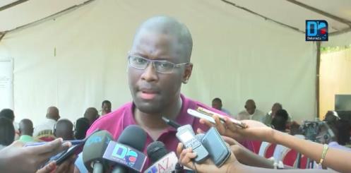 Débat sur le franc CFA : Les alternatives de Ndongo Samba Sylla pour sortir de la monnaie